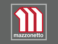 aluminiu mazzonetto tabla faltuita