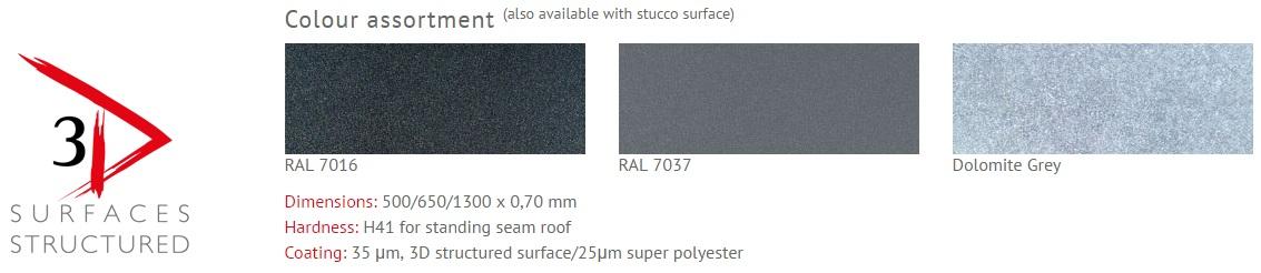 culori speciale aluminiu Aluminiu prevopsit