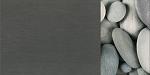 titan zinc vm zinc quartz