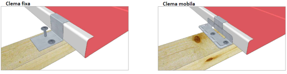 cleme fixe si mobile