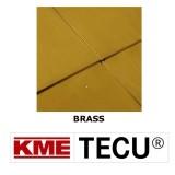 tabla-cupru-kme-tecu-brass