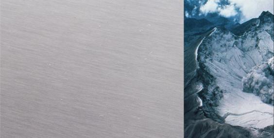 titan zinc vm zinc pigmento blue