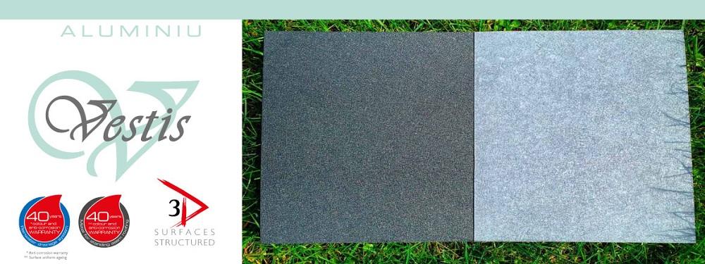 aluminiu vestis prin tablafaltuita.ro  Aluminiu prevopsit