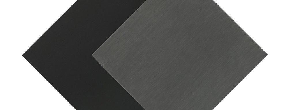 titan zinc culori patinate Titan zinc patinat