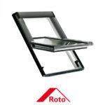 Ferestre de mansarda Roto R45 1 150x150 Roto