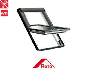 Ferestre de mansarda Roto R45 1 300x240 Prezentare sistem