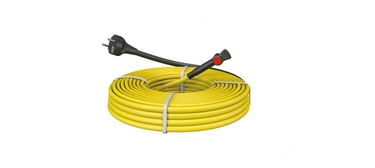 cablu_cu_senzor_de_temperatura