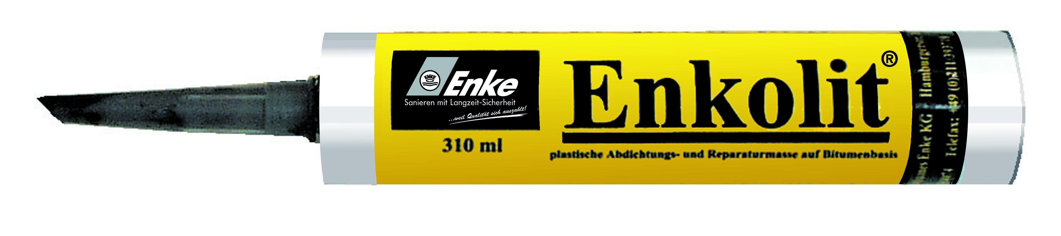 enkolit_310ml