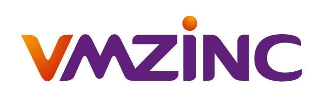 VMZINC_logoQ