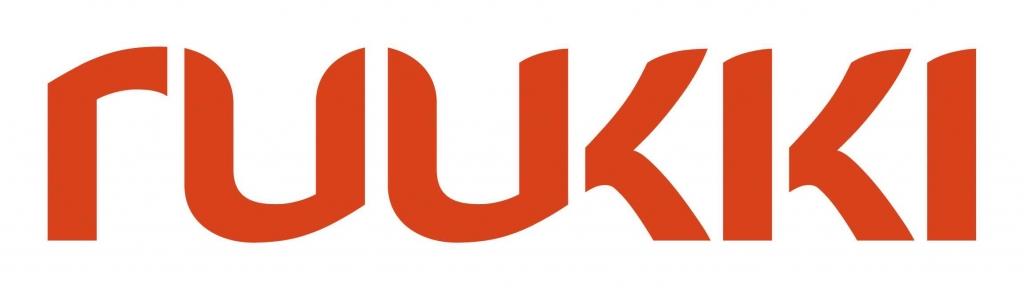 ruukki-logo_0